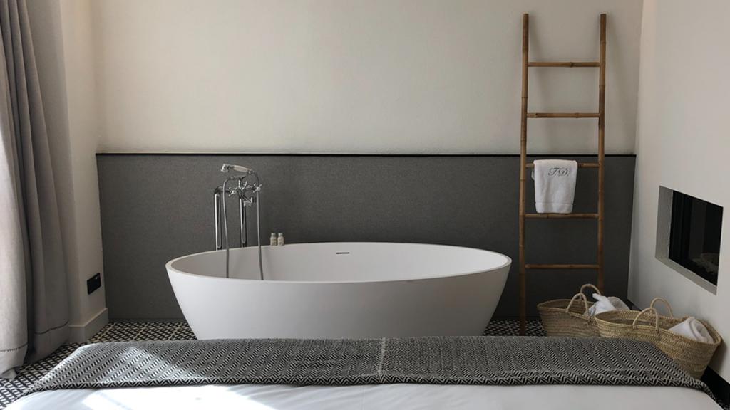 badkamer